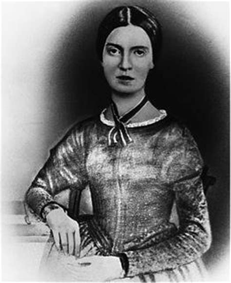 emily dickinson an interpretive biography by thomas h johnson emily dickinson poems gt my poetic side
