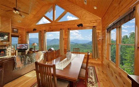 Vacation Cabin Rentals Gatlinburg Tn Wyndham Vacation Rentals In Gatlinburg Tn Tennessee