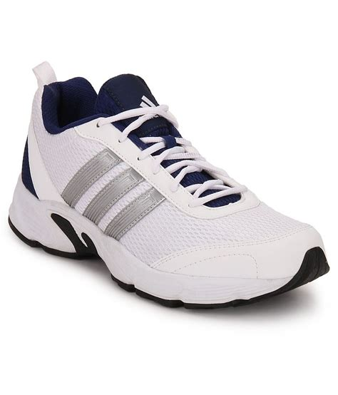best running shoes for adidas best adidas shoes for running india style guru fashion