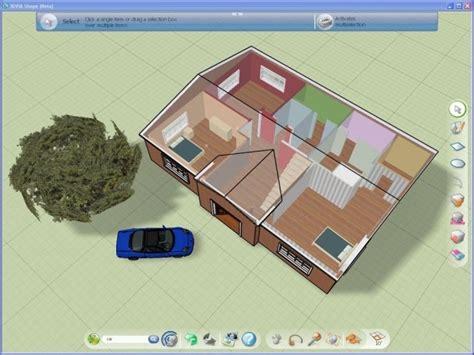 Programa Para Disenar Casas Gratis Programas Para Dise 241 Ar Casas En 3d Gratis Construye Hogar
