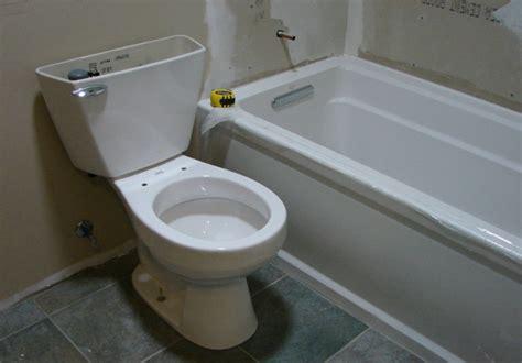 vieille baignoire prix de r 233 novation d une salle de bains