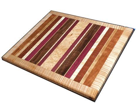 Handmade Wood Cutting Board - buy a made cutting board wood handmade made