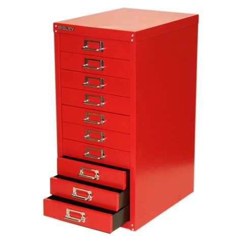 bisley 15 drawer filing cabinet bisley 10 15 drawer multidrawer a4 filing storage