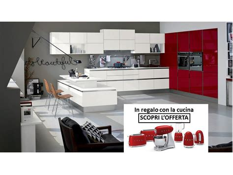 cucina regalo genova regalo mobili da cucina genova mobilia la tua casa