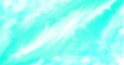 turquoise wallpaper turquoise blue wallpaper by keeeel9 on deviantart