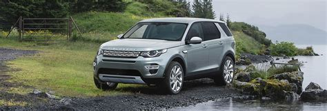 who makes a range rover who makes range rover and land rover carwow