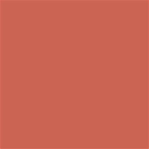 coral room colors sherwin williams top l r ardent coral smoky salmon avid apricot dishy