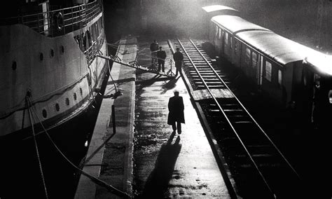 themes of film noir announcing the theme for this week s sixwordstory contest