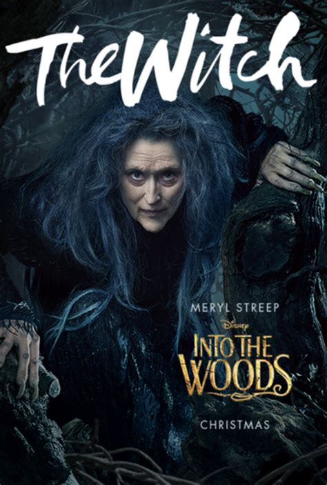 film disney meryl streep into the woods disney debuts trailer with johnny depp and