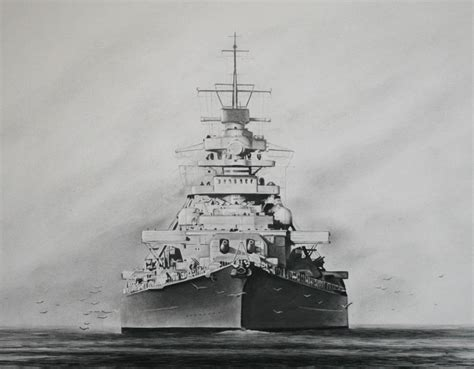 usn battleship vs ijn battleship the pacific 1942â 44 duel books iowa class padre steve s world musings of a