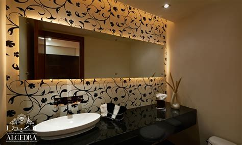 mirror home decor use of mirrors in home decor algedra interior design