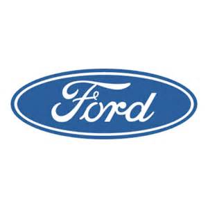 ford emblem logo vector eps free graphics