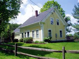 Vermont House Northern Vermont Properties For Sale Northern Vt Real Estate