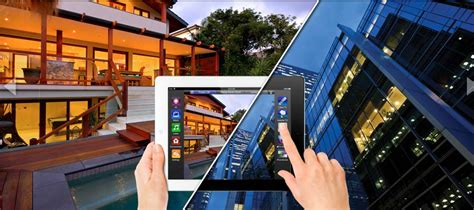 savant home automation systems chicago