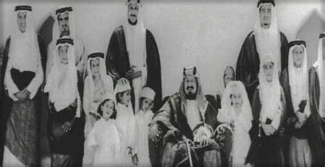 biography of muhammad ibn abdul wahhab teachers guide house of saud teacher center