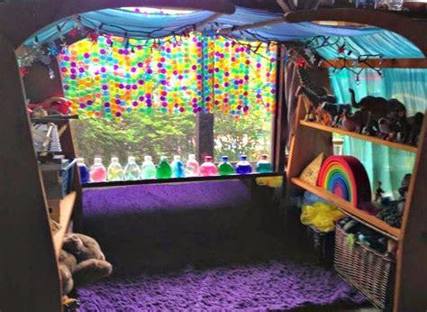 bild kinderzimmer waldorf 103 besten waldorf playstands bilder auf