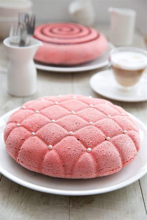 3d kuchen rezept rotweinkuchen in farbe und in der 3d backform gebacken