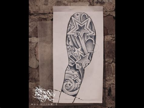 cool sleeve tattoo designs tattoos sleeves designs cool tattoos bonbaden