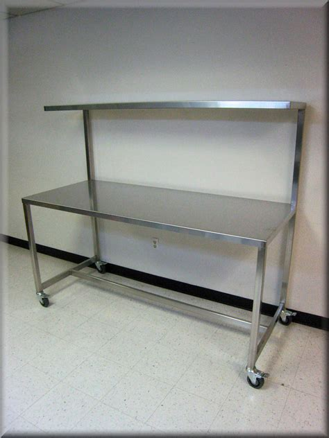 work bench nyc work bench nyc building stainless steel work bench laluz nyc home design
