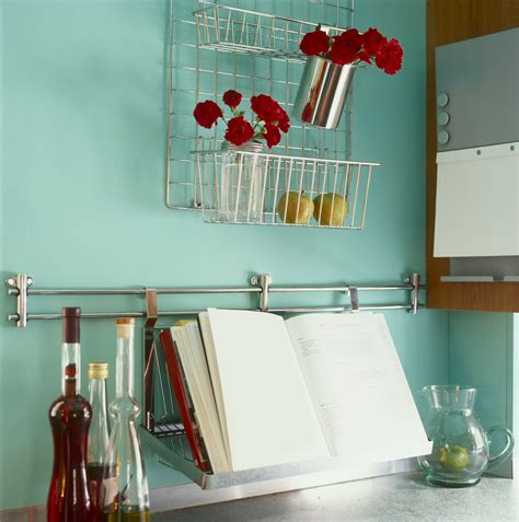 kitchen spring cleaning tips simple living mama kitchen spring cleaning tips and a checklist rural mom