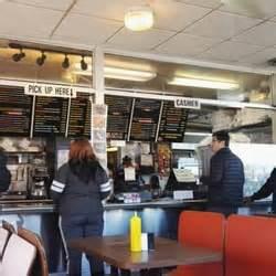 Pizza In Pontiac Mi by Rocket Restaurant Pizzeria 69 Billeder 44