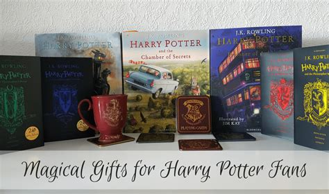 christmas gifts for harry potter fans magical christmas gifts for harry potter fans odd socks