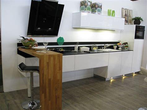 küche mit tresen k 252 che kleine k 252 che mit tresen kleine k 252 che mit tresen or