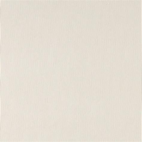 white velvet upholstery fabric off white corduroy thin stripe upholstery velvet fabric by