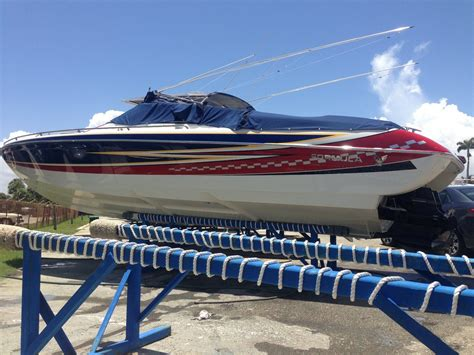 formula sport boat for sale formula 292 fastech sport boat boat for sale from usa