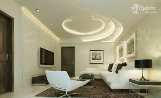 Pop Ceiling Design For Living Room 24 Modern Pop Ceiling Designs And Wall Pop Design Ideas