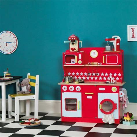 faire cuisine enfant cuisine enfant bois 50 id 233 es pour surprendre votre