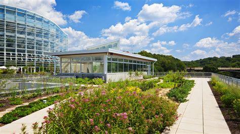 Phipps Conservatory Botanical Gardens Studio Phipps Phipps Conservatory And Botanical Gardens