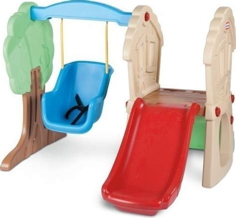 little tikes hide and seek climber swing little tikes hide seek climber and swing skroutz gr