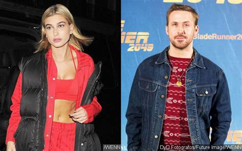celebrity crush on justin bieber justin bieber who hailey baldwin reveals she has