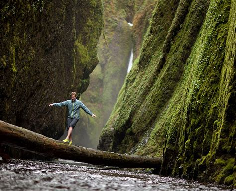 For Outdoors outdoor clothing and gear travel portland