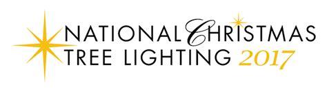 when is the national tree lighting 2017 national christmas tree lighting