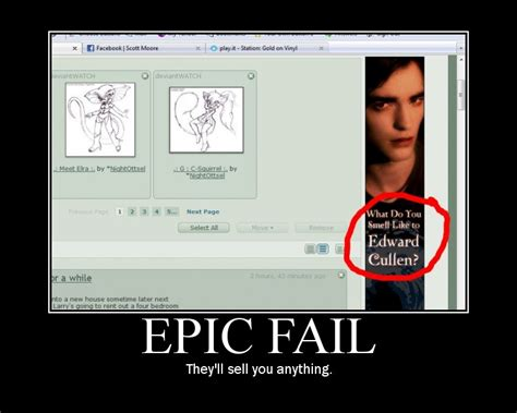 Efg Meme - pin epic fail guy 8wayruncom on pinterest