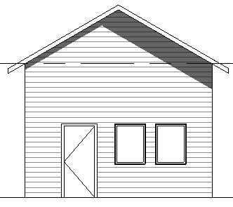 revit wall pattern not showing revit repeating detail siding wall cadnotes