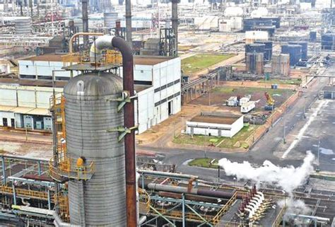 Tecnologico De Monterrey Mba Precio Dolares by Impacto En Mexico Aumento Petroleo