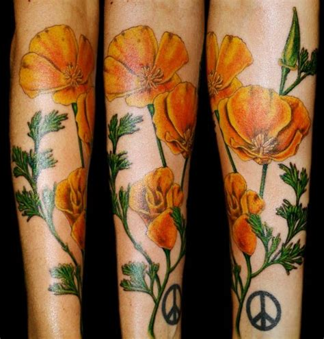 504 tattoo designs 504 best images about ink on marilyn