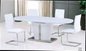 table a design table salle a ultra design