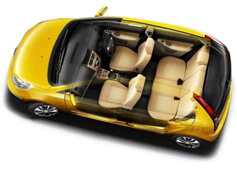image of car tata indica vista photos interior exterior car images