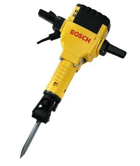 Floor Preparation Equipment Hire