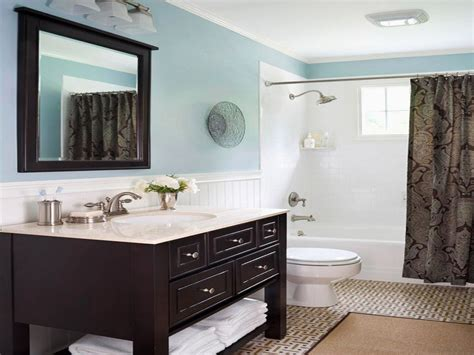 34 beautiful light blue and brown bathroom ideas jose