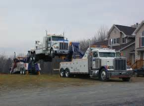 Towing Company Our Focus Is To Provide Our Customers With The Highest