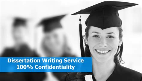 Custom Dissertation Methodology Writer Services by Essayshark Write An Essay For Cheap Price