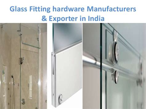 bathroom fittings and accessories manufacturers of glass door cabinet steel handles