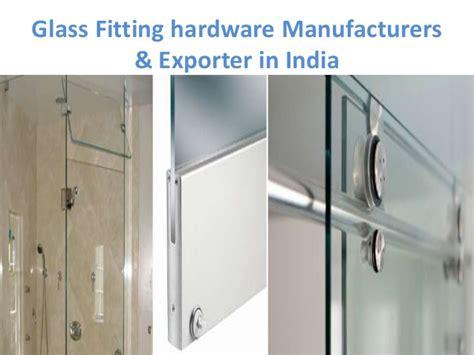 Manufacturers of Glass Door, Cabinet, Steel handles