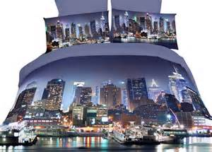 Bedding Sets Nyc I Found The Coolest New York City Home Decor