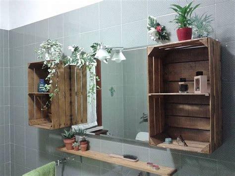 bricocenter illuminazione bagno fai da te casa bricocenter arredare riciclando